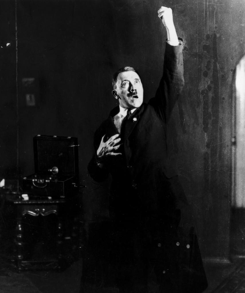 Hitler_Heinrich_Hoffmann5
