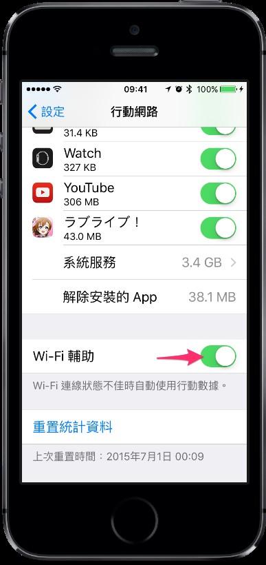 13個會立刻讓你的iPhone值錢兩倍的「超強隱藏版秘密功能」。#10有天會救你的命!