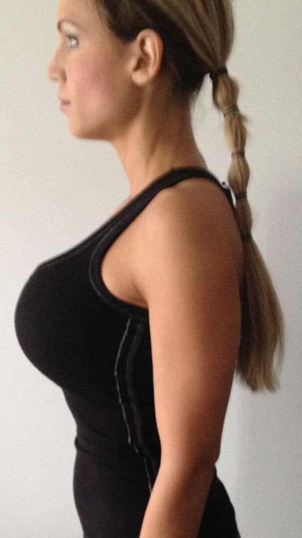 PAY-Jenna-Vecchio-boobs1