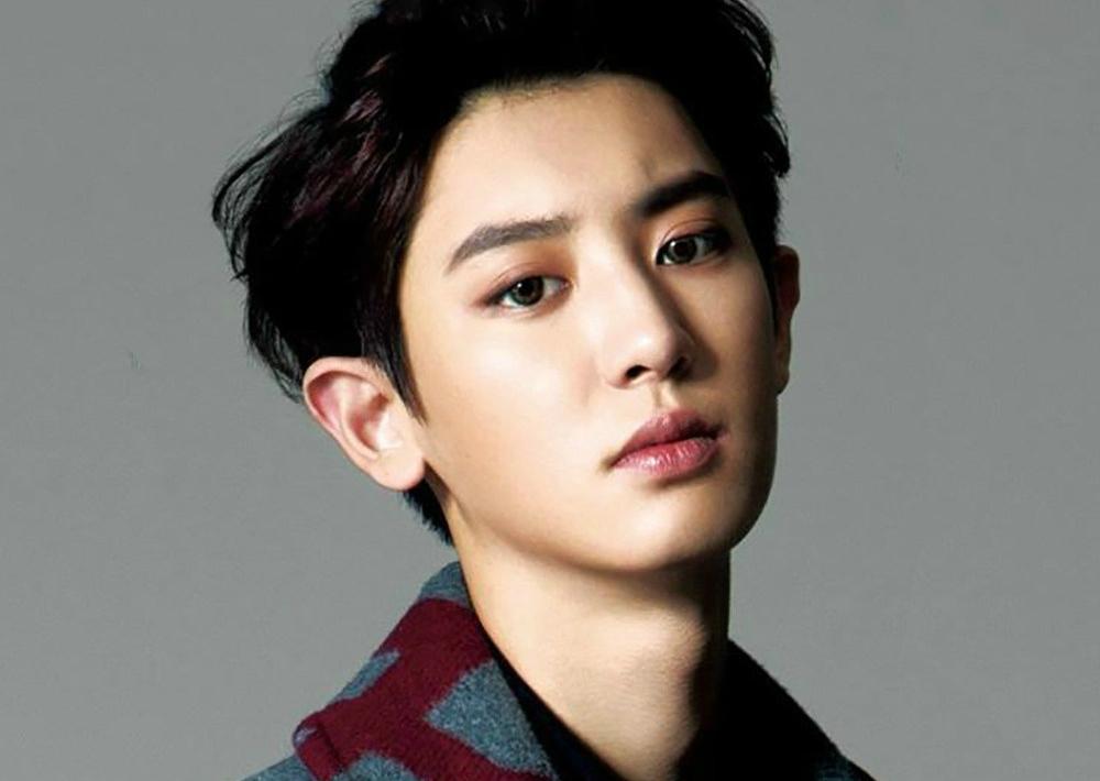 EXO男神成員燦烈童年生活照曝光,大家都驚呼「小時候完全看不出有美男基因」!