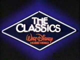 disney-vhs-tapes-are-selling-for-500-on-ebay-how-much-are-yours-worth-found-on-the-spi-987650