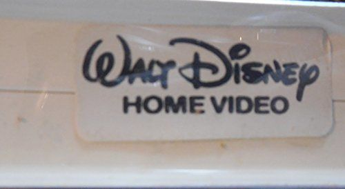 disney-vhs-tapes-are-selling-for-500-on-ebay-how-much-are-yours-worth-memba-dis-987644