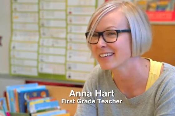 芬蘭教育品質世界第一但「只上3小時課也沒功課」,聽到他們教育細節你才知我們再怎麼教改都沒有用!