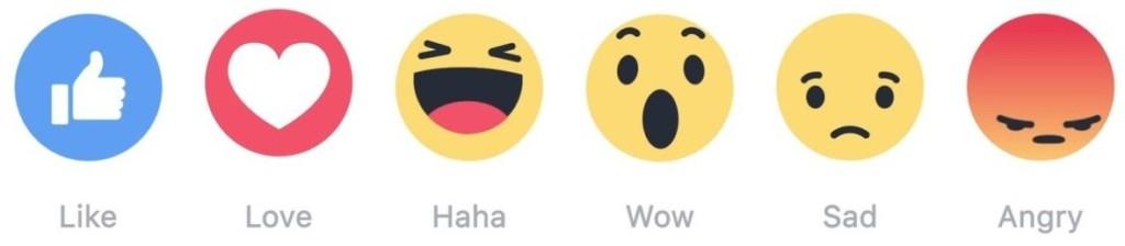 比利時警方發出嚴重警告:「千萬不要再按臉書推出的表情符號了」!
