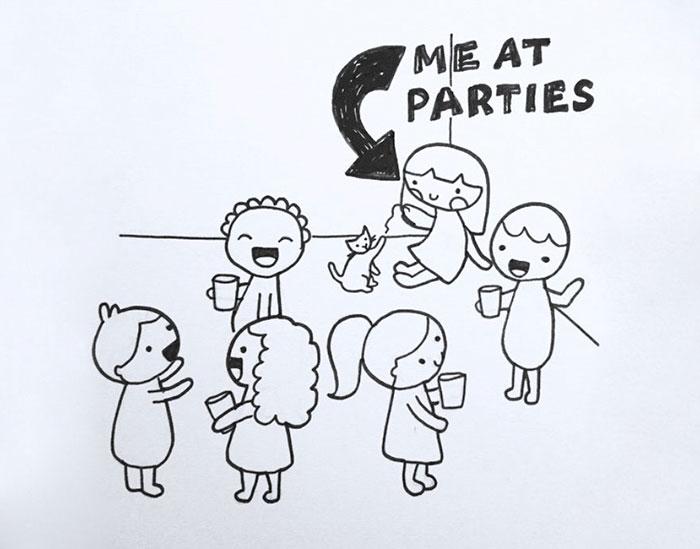 funny-introvert-comics-22-57441c98b5de5__700