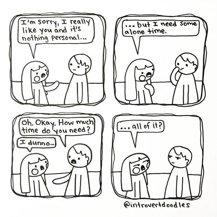 funny-introvert-comics-24-57441cb10cb86__700