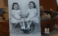 有同卵雙胞胎姊妹的媽媽生下同卵雙胞胎兒子,31年後兒子告訴她這個「比被雷打中還難發生」的事實!