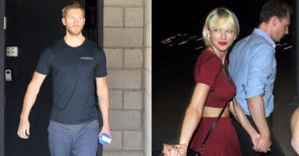 泰勒絲粉絲灌爆凱文哈里斯頁面還問「現在很嫉妒吧」,結果凱文爆怒回出「我們都被她控制了」的真相。