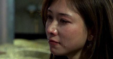 大家都不明白為什麼完美的志玲姐姐還不結婚,真正原因會讓你超級心疼!