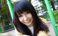 日本色色片女星藤原瞳爆料一開始簽到「寫真合約」還很開心,但漏看一行字就被迫拍100部 A片...