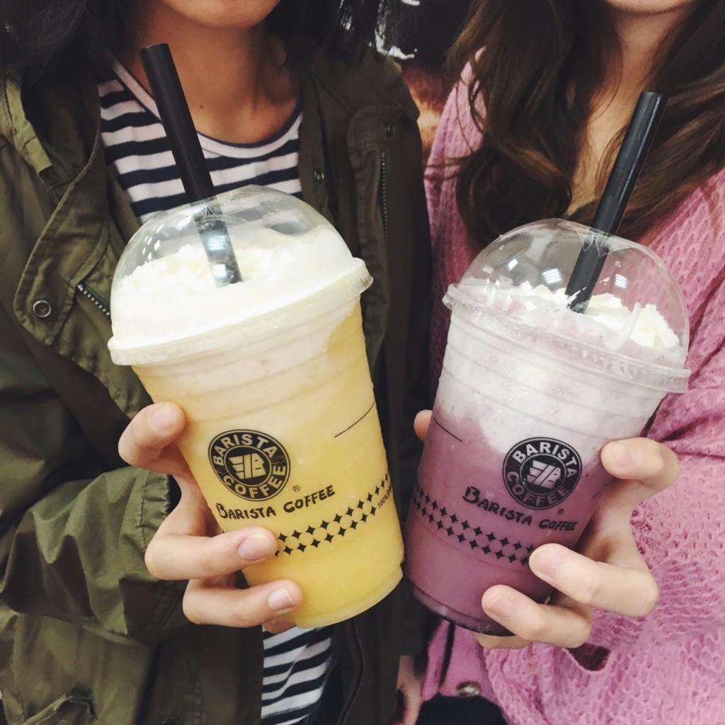 週六補班限定,星巴克、西雅圖咖啡推出超頂級的優惠!這就是得到優惠方法。