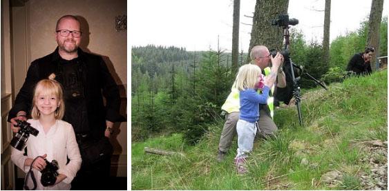 新人婚禮「沒花錢請攝影師」卻拍出唯美照 曝光「創作者身份」直接讓網驚呆!