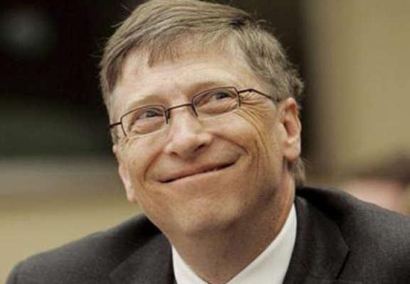 微軟最新公布的超級賺錢服務讓人快要發瘋了!居然是這種「大麻的服務」!