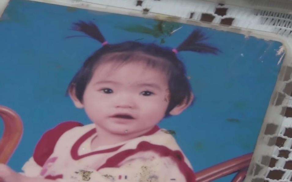 阿嬤18年前收養患有多重障礙的「女兒」時大家都勸她不要,女兒長大後那些酸她的人才發現她太有眼光了!