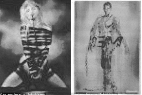 麥可傑克森戀童癖證據曝光!「超變態的兒童色色圖像」連警方看了都狂起雞皮疙瘩...