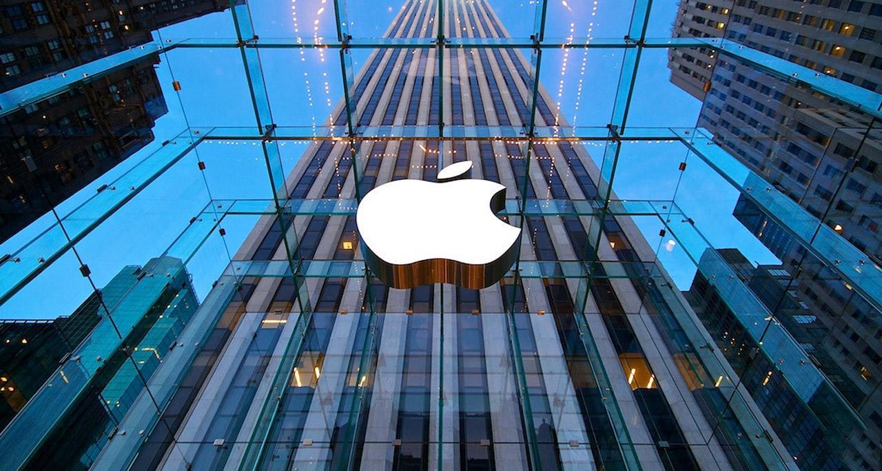 iPhone 6系列「被中國廠商告侵權」並被勒令停售,但一比較雙方手機外觀大家都無言了...