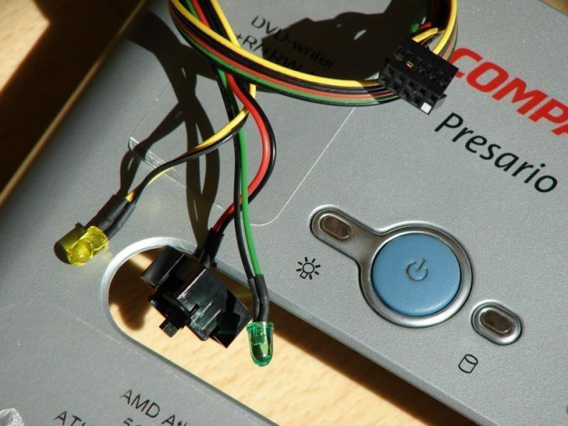 為什麼電源鍵上都有「I+O」符號?這其實是很有意義的~