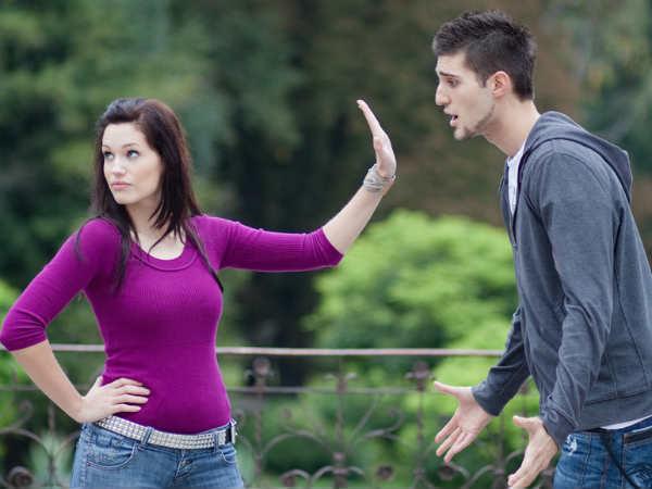 22個教你看穿在感情中「他已經不愛你了」的小暗示!發現第5就是時候該放手了...