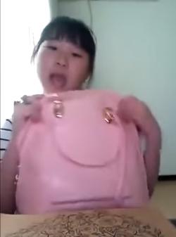 handbag-from-Korea.jpg