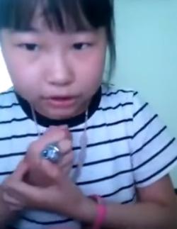 finger-ring-watch-from-japan.jpg