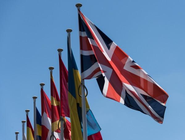 這就是英國脫離歐盟後的5個「比你想像中還要嚴重」影響!沒想到對我們亞洲影響這麼大!