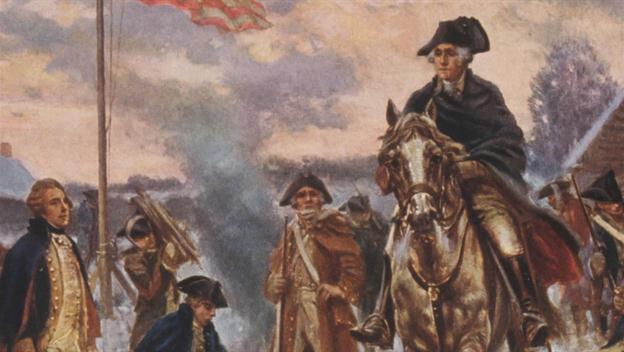 History_George_Washington_at_Valley_Forge_rev_1SF_HD_still_624x352