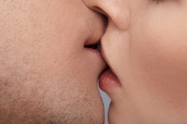 How-to-kiss