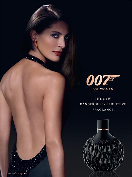 前龐德女郎透露為什麼「丹尼爾克雷格放棄38億繼續演007的機會」,聽完超慘原因後我很贊成!