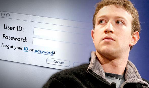 Mark-Zuckerberg-Password-Change-New-Login-Secure-Zuckerberg-Password-Hack-Social-Network-Facebook-UK-677315
