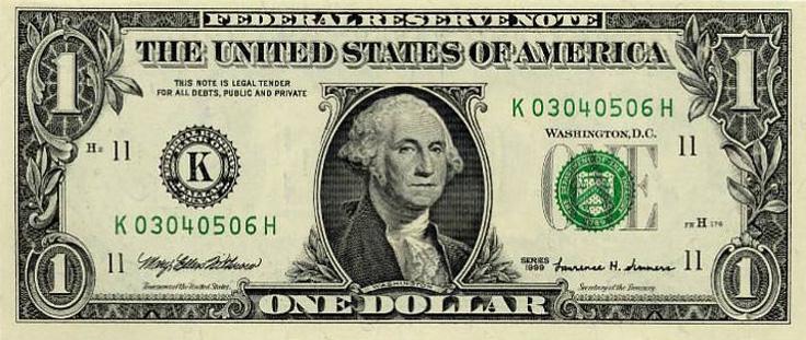Tip-10-Accomplisments-of-George-Washington_04
