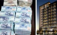 他租下豪宅後竟「把名字改成和房東同名同姓」,最後非法狠賺162萬元被逮捕連法官都傻眼了!