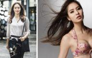 白歆惠失蹤4月被爆已經懷孕在香港待產,孩子的爸爸不只超帥而且居然是這麼出色的人物!
