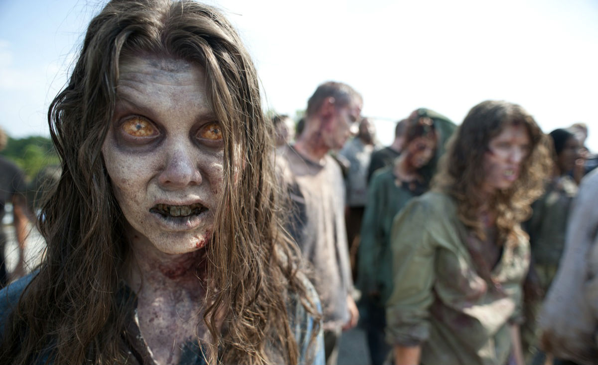 Will-the-Fear-The-Walking-Dead-zombies-be-beautiful-being-from-LA