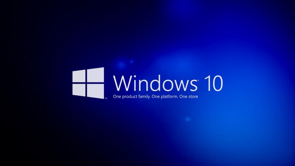 這名女子因為電腦強行更新Windows 10跟微軟打官司,法院做出了會讓你很爽的「最公正判決」。