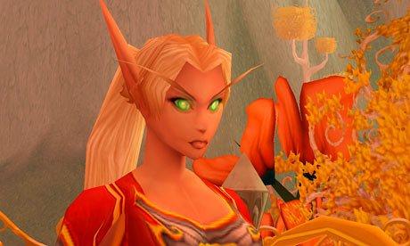 World-of-Warcraft-007