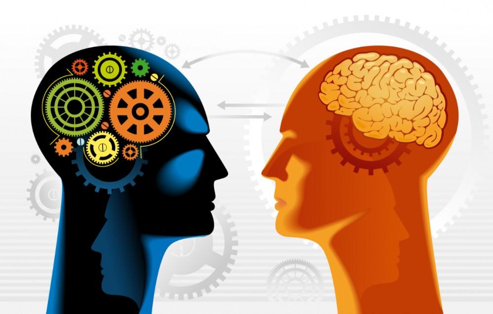 這個能預言的人工智慧曾成功預測李奧納多得獎,現在他要告訴你另外10個等你知道就已經太晚的「世界變化趨勢」!