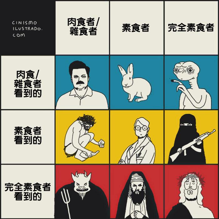 cynical-comics-illustrations-cinismoilustrado-46__700