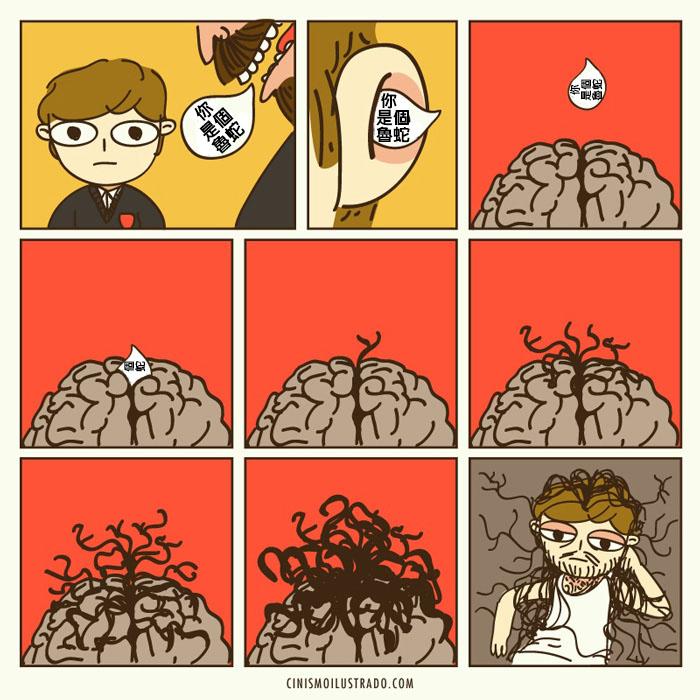cynical-comics-illustrations-cinismoilustrado-52__700