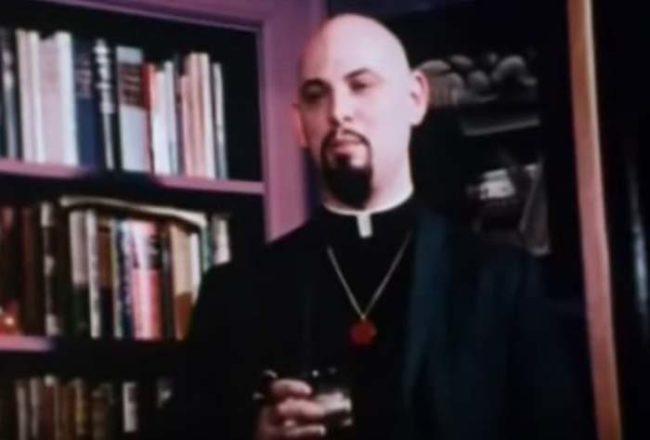 普遍認為撒旦崇拜者很邪惡,他們的10大教義比很多宗教還要更善良!