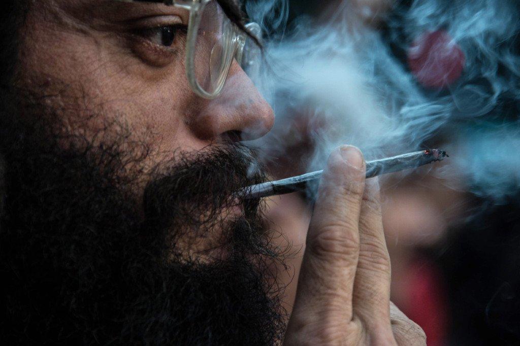 發現長期使用大麻對人體不但幾乎沒有害處,而且這個好處真的太棒了!(可以救命)