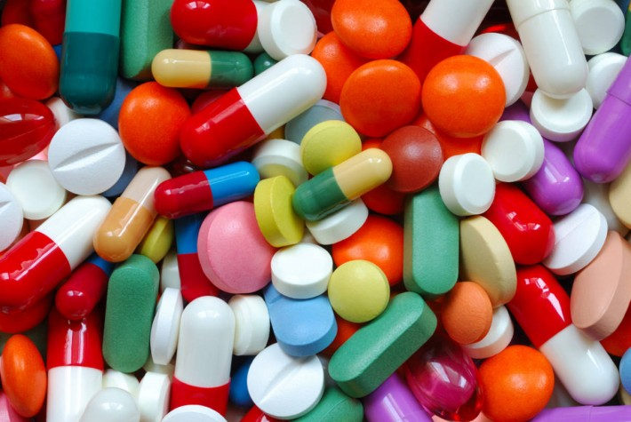 filepicker_nwxcvhmfqksovuayhbod_pills-3734b1-e1465208291155