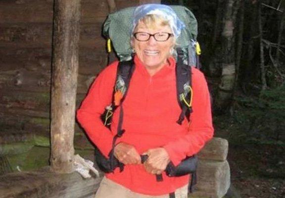 終於在失蹤2年後找到了這名登山客屍體,讓人心酸的死前最後遺言一併曝光。