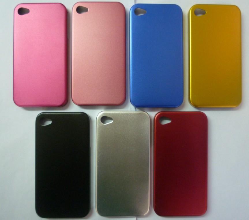 iPhone4S手机壳