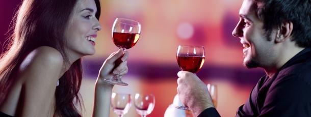 la-longevite-des-couples-liee-a-l-alcool
