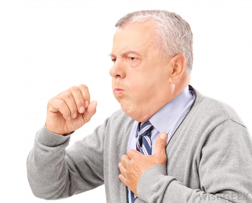 健康專家警告「口愛愛完千萬不能刷牙」只能吞下去或吐出來,原因會讓你毛骨悚然...