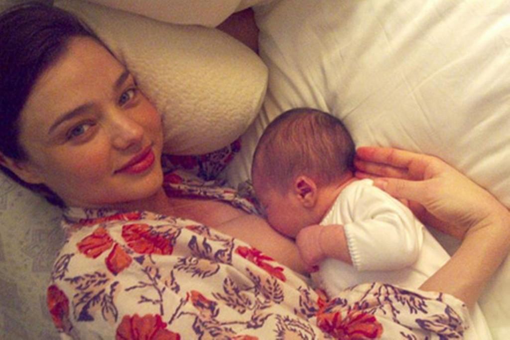 很多人都不知道餵母乳有多重要,但研究指出這就是為什麼「你家的小孩這麼難管教」!