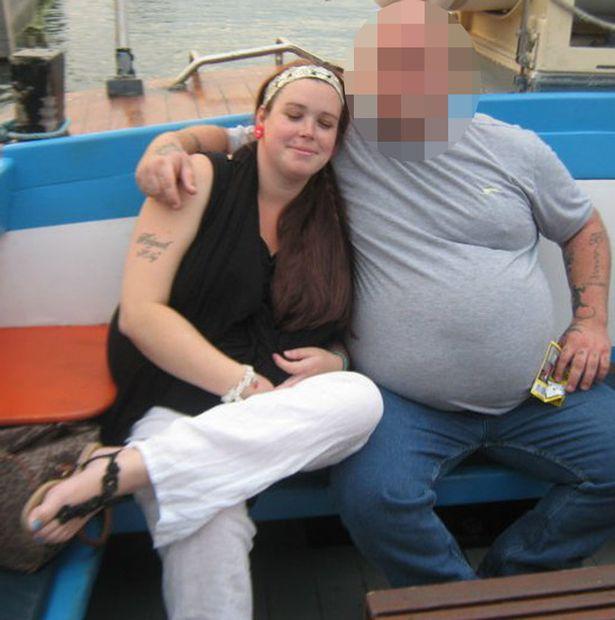 這名媽媽剖腹生產醒來後,就發現兩條腿已經不見了!