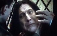 就算哈利波特迷都沒有發現其實早在哈利波特第4集裡,J.K.羅琳早用「這段」偷偷地劇透石內卜是好人!