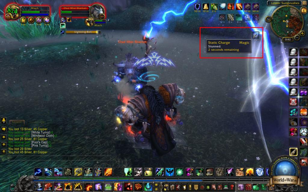 wow_mop_osul_mist-shaman_farming_04