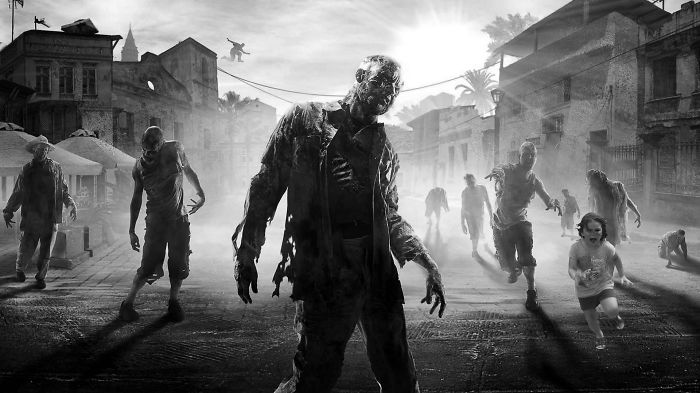 zombie-background-5772ab7b7dea7__700